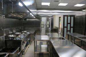 廚房_191128_0001