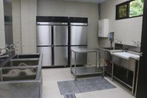 廚房_191128_0007